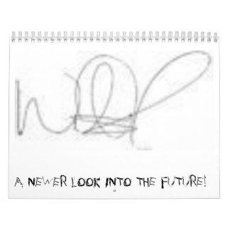 So Be It! Calendar