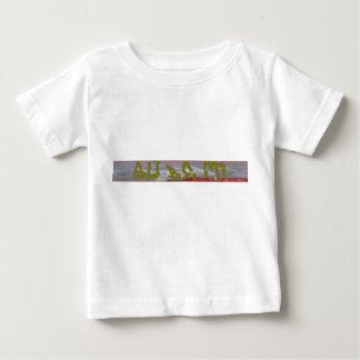So Be It! T-Shirt