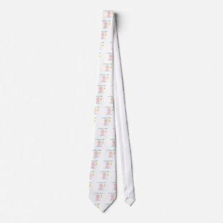 So Clean Neck Tie