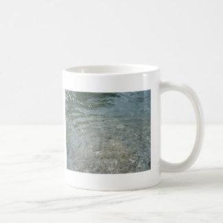 So Clear Mug