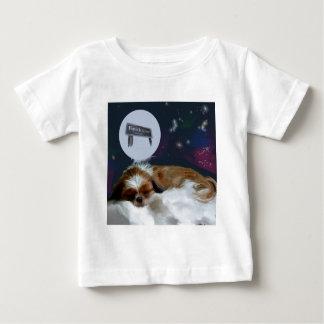 so close baby T-Shirt