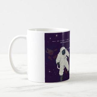 So Come Home Coffee Mug