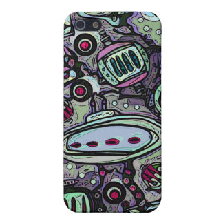 so cool covers for iPhone 5