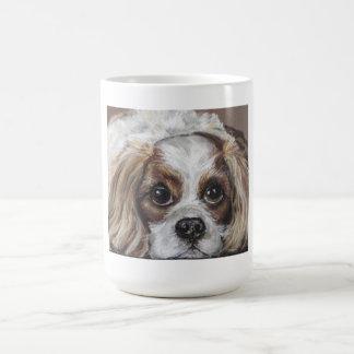 so cute mug