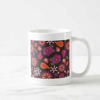 So Done Print Coffee Mug