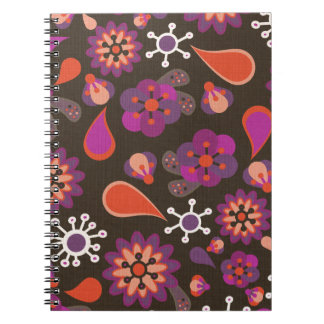 So Done Print Notebook