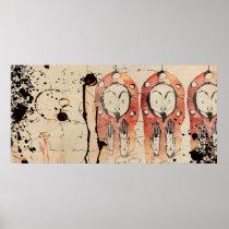artsprojekt, posters, art, prints, digital, watercolor, illustration, artist, lensman, Drake (entertainer), plastic art, etcher, Successful (Drake song), work of art, Lloyd (singer), pyrographer, Canadian, sculpturer, Toronto, pre-raphaelite, LeBron James, graphic art, Omarion, written communication, Lykke Li, pictorial matter, creative person, Bun B, nontextual matter, wash drawing, Boi-1da, water-color, T-Minus, written language, ornamentalist, water-colour, show bill, Cartaz/impressão com design gráfico personalizado