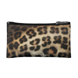 So FETCH LEOPARD Bag by Richy Calderon