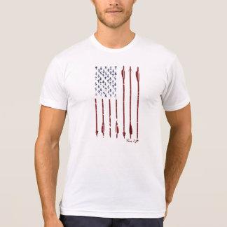 so god made hunter tee shirts