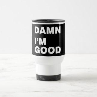 so good w travel mug