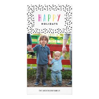So Happy Card