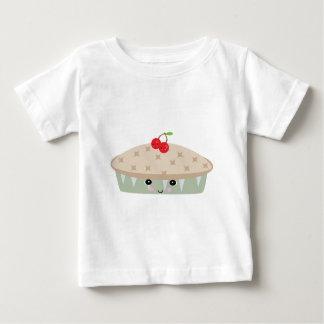 so kawaii cherry pie baby T-Shirt