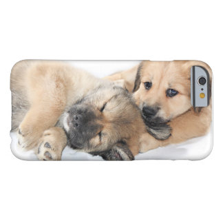 so lovely barely there iPhone 6 case