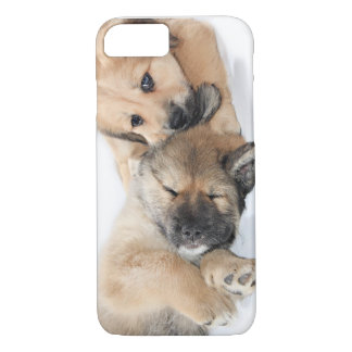 so lovely iPhone 8/7 case