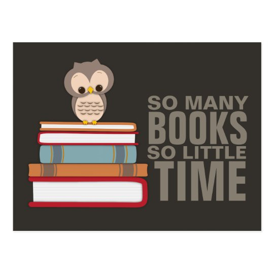 books with nerds in them