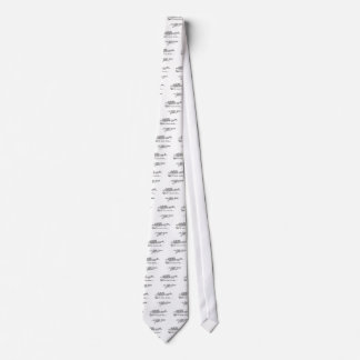 So Many Books, So Little Time Neck Tie