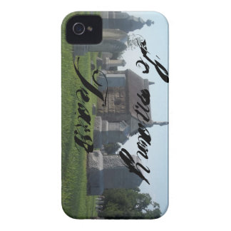 So many Tears Case-Mate iPhone 4 Case