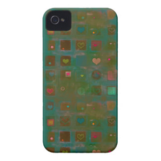 So many things to say iPhone 4 Case-Mate case