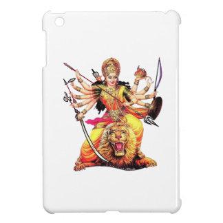 SO MANY WAYS iPad MINI COVER