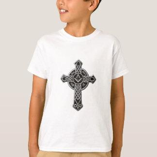 So Mote It Be T-Shirt