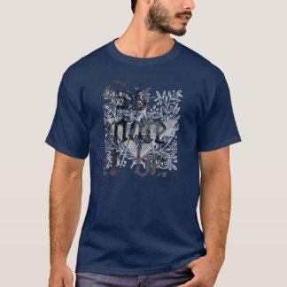 So Mote It Be - T-Shirt