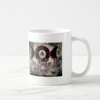 so mote it bee coffee mug