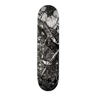so much for tomorrow skateboard deck