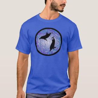 SO MUCH JOY T-Shirt