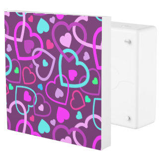 So Much Love Outlet Cover