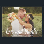 """So Much Love 
