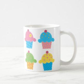 So Sweet Cupcake Mug