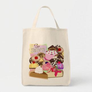 So Sweet! Tote Bag