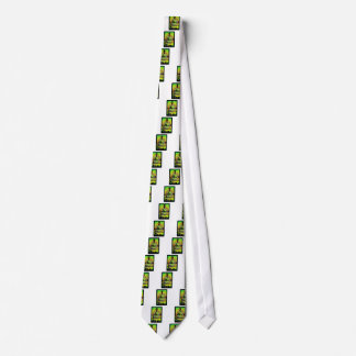 so The LIMELIGHT Tie