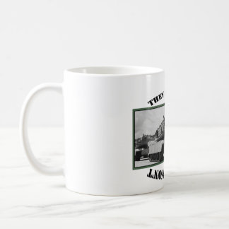 So You Wont Deploy Mug