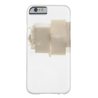 Soap Bars 2 Barely There iPhone 6 Case