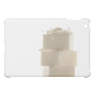 Soap Bars 2 Case For The iPad Mini
