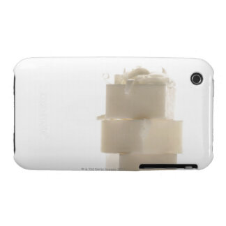 Soap Bars 2 iPhone 3 Cover