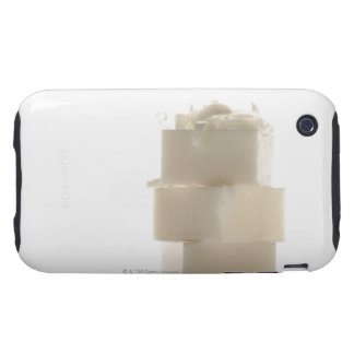 Soap Bars 2 iPhone 3 Tough Cover