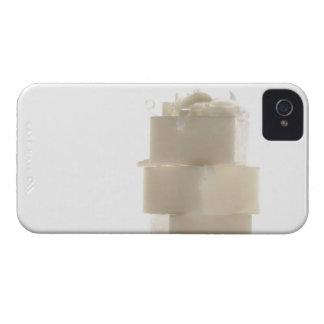 Soap Bars 2 iPhone 4 Case-Mate Case