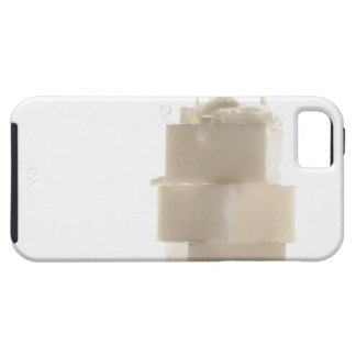 Soap Bars 2 iPhone SE/5/5s Case