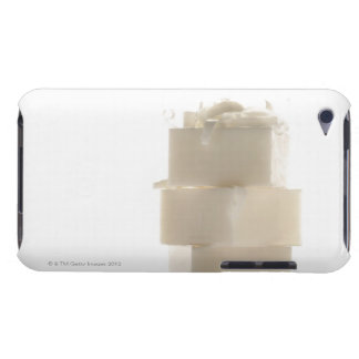 Soap Bars 2 iPod Touch Case
