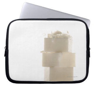 Soap Bars 2 Laptop Computer Sleeves