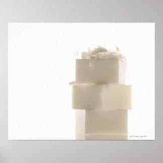 Soap Bars 2 Print