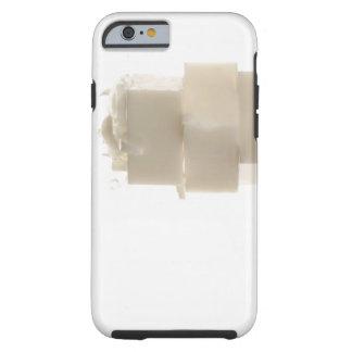 Soap Bars 2 Tough iPhone 6 Case