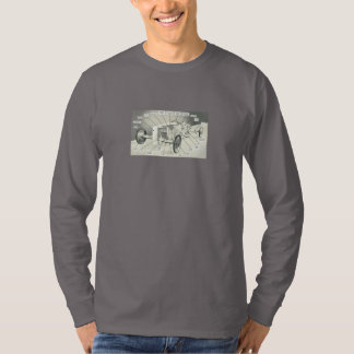 Soap Box Derby Tee