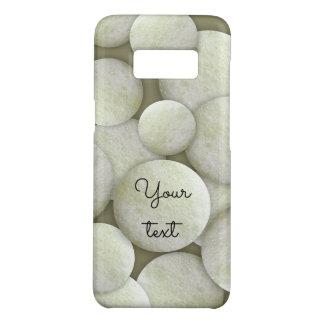 Soap Bubbles Dot 1260C Case-Mate Samsung Galaxy S8 Case