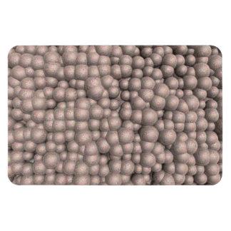 soap bubbles magnet