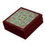 Soap Dish Gift Box