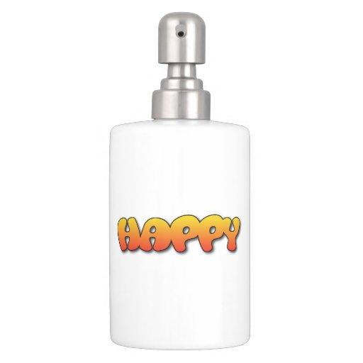 Http Zazzle Com Soap Dispenser For Sale Bathroom Set 256884241425603778