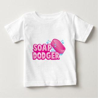 SOAP DODGER BABY T-Shirt